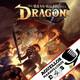 #AMd4s El Resurgir del Dragón