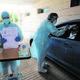 Metges de família alerten que els MIR es van a hospitals i es queden sense reforços