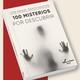 Al filo de lo real nº.202: 100 misterios por descubrir, lugares malditos España, investigación paranormal, Los Alfaques