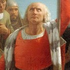 Misterios en Viernes nº 248: Cristóbal Colón, verdades y mentiras