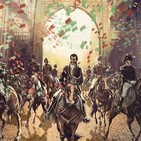 Ópera mexicana del siglo XIX