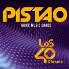 Pista 40 Los 40 Classic - 13 SEPTIEMBRE - 2019