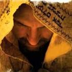 La visión de Jesús de Nazaret en los evangelios apócrifos