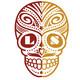 Música Kasual - Especiales de Riki: Latin Sounds con Juanpe a los mandos