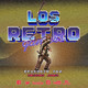 Los Retro Gamers T4. Episodio 062 - Indiana Jones