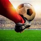 Programa Número #02 Mundo del Fútbol