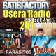 Parasitos Sex Education Satisfactory Taluva en Osera Radio 201