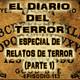 Especial De Relatos De Terror (Parte 1) - El Diario Del Terror, EP 113