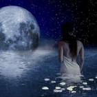 Moon Shamanic