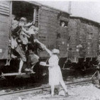 ENIGMA EXPRESS: El tesoro oculto de Auschwitz