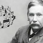 Pérez Galdós y la música: Concierto Galdosiano