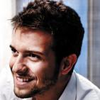 Pablo Alborán nos habla de su carrera, de su familia…