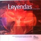 EL MONTE DE LAS ÁNIMAS de Gustavo Adolfo Bécquer.Nivel B1 hasta 2000 palabras.Textos adaptados.Español Lengua Extrajera