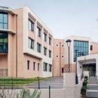 La residencia de Mayores de Santoña permite las visitas con un protocolo gradual/Araceli Castillo 28/05/2020
