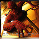LYCRA 100% Las canciones de SPIDER-MAN (2002)