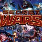 Los Profesionales 2x09 - Secret Wars