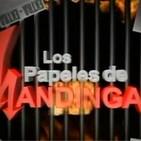 20161019-los-papeles-de-mandinga-25-junio-del-2013