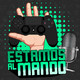 estamos al mando 1-10 Streaming ¿futuro o presente? noticias y fallout de regalo.