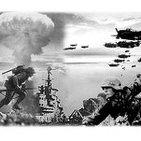 06 Primera Guerra Mundial - El Tratado De Versalles