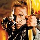 CK#156: Estrenos mellizos: ¡Dos films de Robin Hood, de Colón o de Lambada!