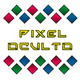 pixel-oculto-02x11 Play it again, Retroband Systems