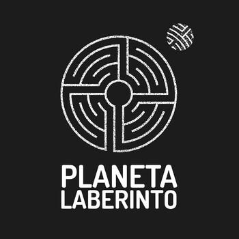 PLANETA LABERINTO. Ciencia Ficción con Ñ. Entrevista a Carlos Sisí