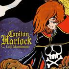Base Omega Episodio 10 - De Hulka al Capitán Harlock!