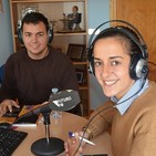 Especial Vitor 2016 Entrevista Alcaldesa y Pte Comisión Festejos