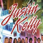 Justin y Kelly (2003) Audio Latino [AD]