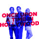 El Séptimo - 'Especial Once Upon a Time in... Hollywood'