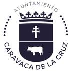 Crisis Coronavirus - Entrevista al alcalde de Caravaca - lunes 25/05/2020 - 13 h.