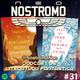Neo Nostromo #32 - To Be Taught, if Fortunate y Així es Perd la Guerra del Temps