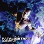 502 - Fatal Portrait