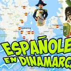 1x129 Españoles atrapados en Dinamarca