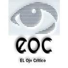 """I CONGRESO EOC - """"Modelo tridimensional de investigación: El síndrome poltergeist"""" por Emilio D Castro y Manuel Berrocal"""