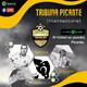 Tribuna Picante - 07/07/2020