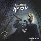 Ep 17 - Halloween (2018)