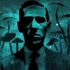 """""""Hongos de Yuggoth"""" (I) de H. P. Lovecraft"""