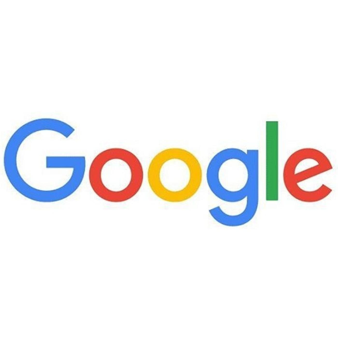 Diálogos de Verano 1x05 - ¿Nos esclavizará Google?