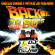 Back to the 80´s Ep. 01 25/03/17