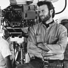 Mejores Directores de la Historia del Cine: Clint Eastwood (I)