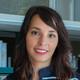 Cómo combatir el miedo a las inyecciones (Marta Ferraz)