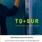 TQ+SUR & PHOTOESPAÑA 2019 en MECA Almería