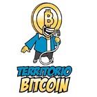 Episodio 20 Comienza el año de consagracion de Bitcoin y cuatro proyectos de exito imprescindibles de 2018