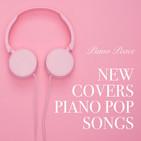 Piano Peace 2 (Relaxing Piano Covers)