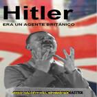Hitler era un agente británico: Cap3. La sexualidad de Hitler (audiolibro español)