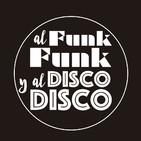 67. Al Funk... Funk, y al Disco.... Disco!!