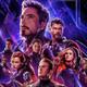 Daily Marvel: 24 de abril