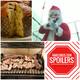 172| Hablemos con Spoilers: Especial de Navidad 2019