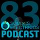 Nissan se va de España, Las revolucionarias baterías de Tesla, Autobuses eléctricos en Madrid y más   EP83